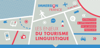 Séminaire Immersion France